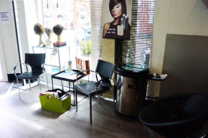 salon bystrandmark