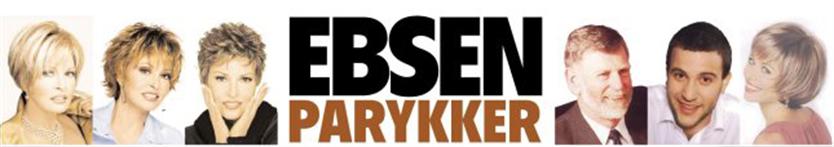 ESBEN PARYKKER